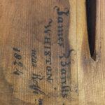 1824_detail_left