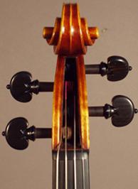 2009_necktop