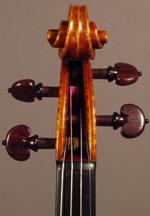 2010_neckfront