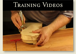 training_videos